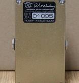 Keeley Super Phat Mod / Full Range TRANSPARENT Overderive