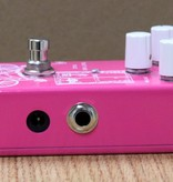 Animals Pedal Rust Rod Fuzz Pedal