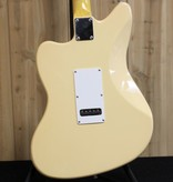 G&L G&L DOHENY VINTAGE WHITE MP Tribute