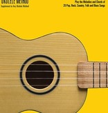 Hal Leonard Hal Leonard More Easy Songs for Ukulele Song Book