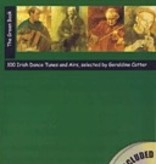 Hal Leonard Hal Leonard: Irish Session Tunes – The Green Book w/CD