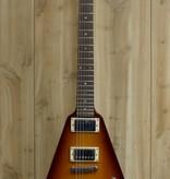 Dean Used Dean VX Electric Guitar