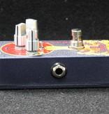 Keeley Retro Super Germanium Phat Mod