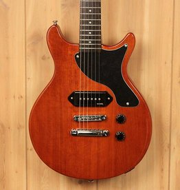 Hamer Hamer Special Jr in Nat Trans