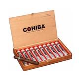 Cohiba Cohiba Toro en Tubo
