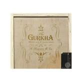 Gurkha Cigar Group, Inc Gurkha Heritage Natural Robusto