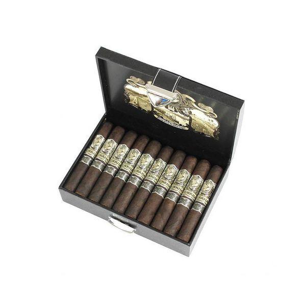 Gurkha Cigar Group, Inc Gurkha Royal Challenge Maduro Robusto