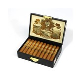 Gurkha Cigar Group, Inc Gurkha Royal Challenge Natural Robusto