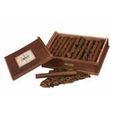 Gurkha Cigar Group, Inc Gurkha Vintage Shaggy Toro
