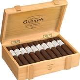 Gurkha Cigar Group, Inc Gurkha Cellar Reserve 15 Year Kraken XO