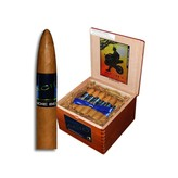 ACID ACID Blondie Belicoso Box of 24