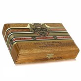 Ashton Ashton VSG Tres Mystique Box of 24