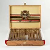 Ashton Ashton VSG Corona Gorda Box of 24