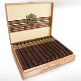 Ashton Ashton VSG Spellbound Box of 24