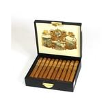 Gurkha Cigar Group, Inc Gurkha Royal Challenge Natural Toro Box of 20