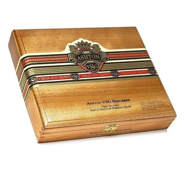 Ashton Ashton VSG Sorcerer Box of 24