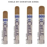 CLE Cigars CLE Chele Toro