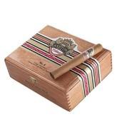 Ashton Ashton Cabinet #6 Box of 25