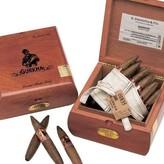 Gurkha Cigar Group, Inc Gurkha Master Select OVB Toro
