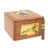 ACID ACID Blondie Gold Sumatran