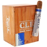 CLE Cigars CLE Chele Gordo Box of 25