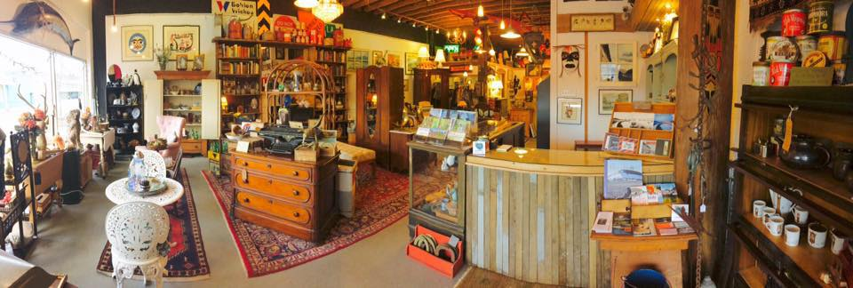 store antique county pa valley antiques in oleyvalley mem oley lancaster cupboard capital furniture stores htm