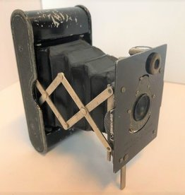 "Kodak Vest Pocket ""Autographic"" Camera"