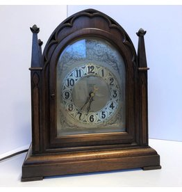 Telechron Revere two chime electric clock
