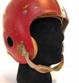 Vintage Riddell football helmet