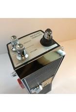 Realistic CB Citizen Band TRC-99C Transceiver