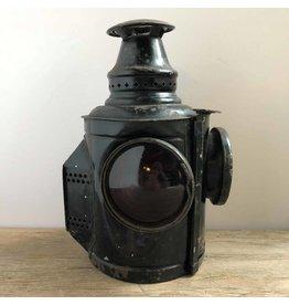 Adlake automotive lantern