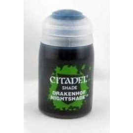 Games Workshop Drakenhof Nightshade - 24 ml