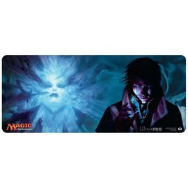 Ultra Pro Shadows over Innistrad Key Art 8ft Table Play Mat for Magic