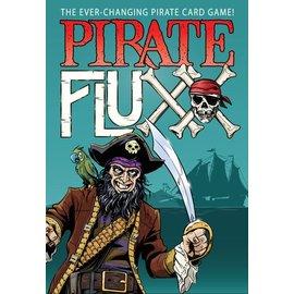 Looney Labs Pirate Fluxx