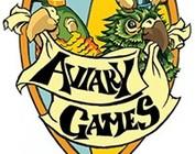 Aviary Games