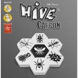 Gen Four Two Games Hive Carbon