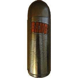 dV Giochi Bang! The Bullet!