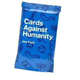 Cards Against Humanity Cards Against Humanity: Jew Pack