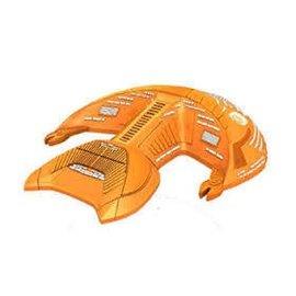 Wiz Kids Star Trek Attack Wing: Wave 16 Kreechta