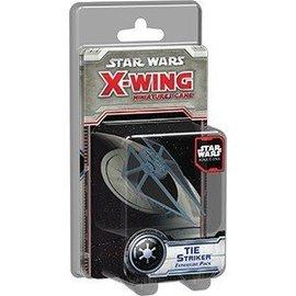 Fantasy Flight Star Wars X-Wing: Tie Striker
