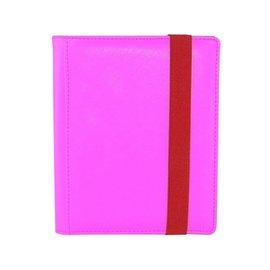 Dex The Dex Binder 4 - Pink
