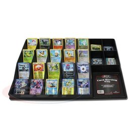 BCW BCW Card Sorting Tray