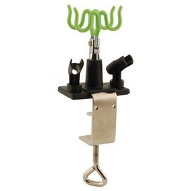 Grex HD1 - Airbrush Holder