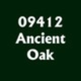 Reaper 09412 Ancient Oak