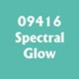 Reaper 09416 Spectral Glow
