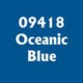 Reaper 09418 Oceanic Blue