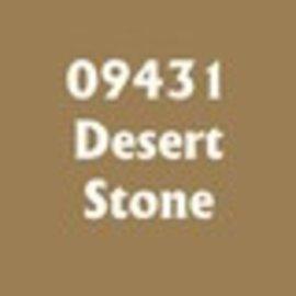 Reaper 09431 Desert Stone