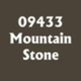 Reaper 09433 Mountain Stone