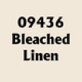 Reaper 09436 Bleached Linen