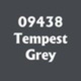 Reaper 09438 Tempest Grey